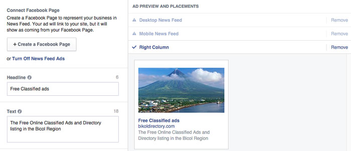 How-to-Advertise-on-Facebook6-2