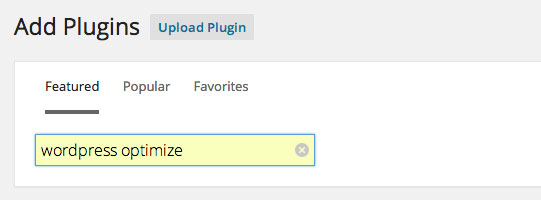 How-to-Install-WordPress-Plugin2