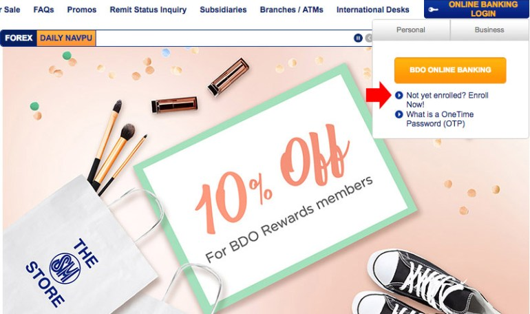 Enroll-BDO-Online-Banking-Abroad1
