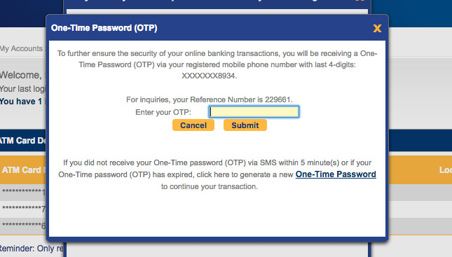 How-to-Lock-or-Unlock-BDO-ATM-4