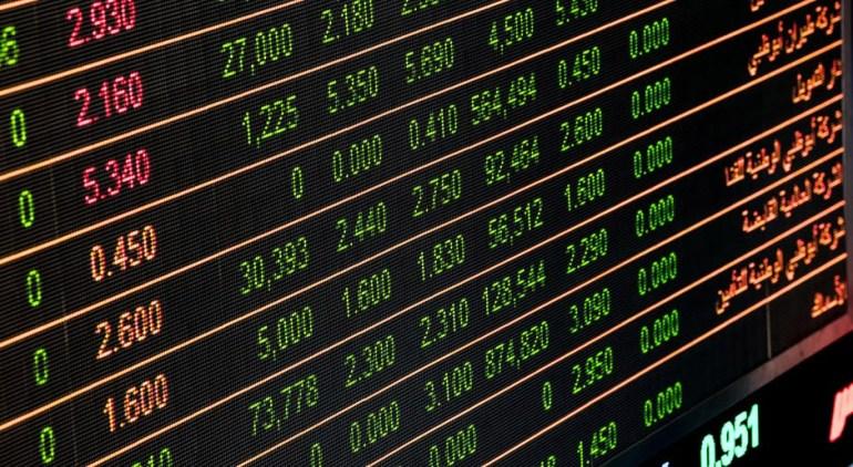 investment-stocks