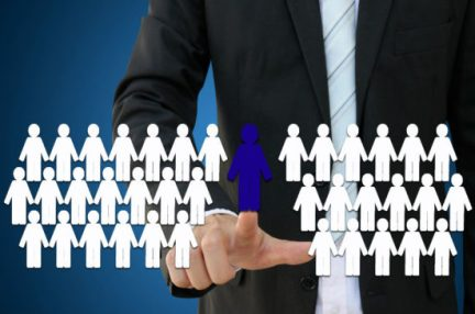 How to Hire the Right Talent for Your Startup