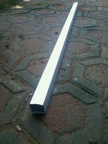 harga baja ringan hollow 3x3 menghitung biaya atap efri ritonga