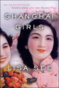 Shanghai_Girls