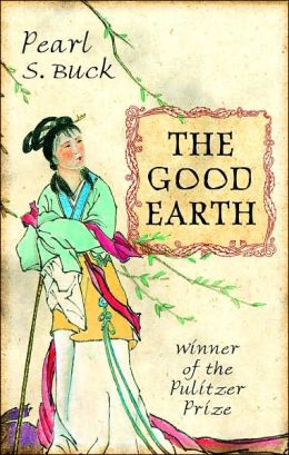 the_good_earth_cover