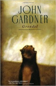 grendel_cover