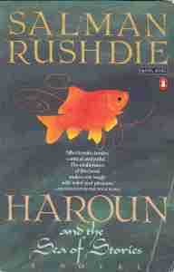 haroun-and-the-sea-of-stories_cover