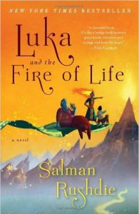 luka-and-the-fire-of-life_cover