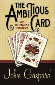 the-ambitious-card_cover