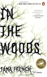 in-the-woods_cover