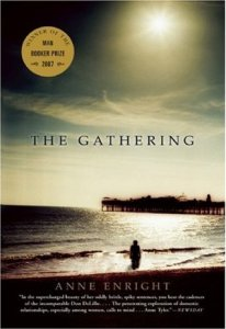 the-gathering_cover