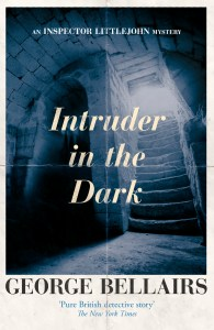 intruder-in-the-dark_cover