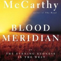 Review: Blood Meridian a.k.a. !@#$%^!!