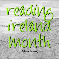 Reading Ireland Month 2017: Sign Up