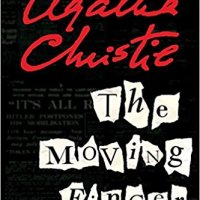 Review: The Moving Finger