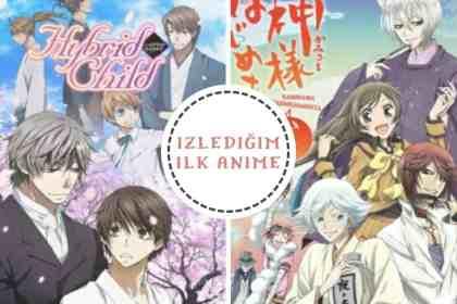 izledigim-ilk-anime