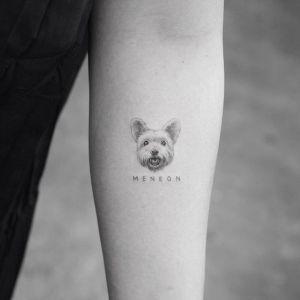 evcil-hayvan-sahiplerine-dövme-önerileri-efsunlu-blog-10