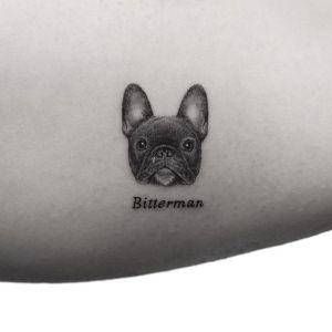 evcil-hayvan-sahiplerine-dövme-önerileri-efsunlu-blog-4