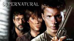 supernatural1.sezon-efsunlublogyorumu