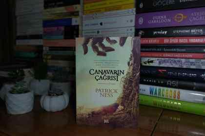 canavarin_cagrisi_kitap_yorumu