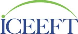 iceeft_logo