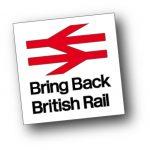 Bring_Back_British_Rail_logo