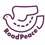 roadpeace