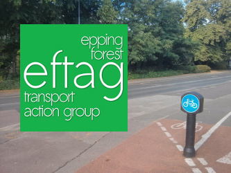 eftag [logo and photo]