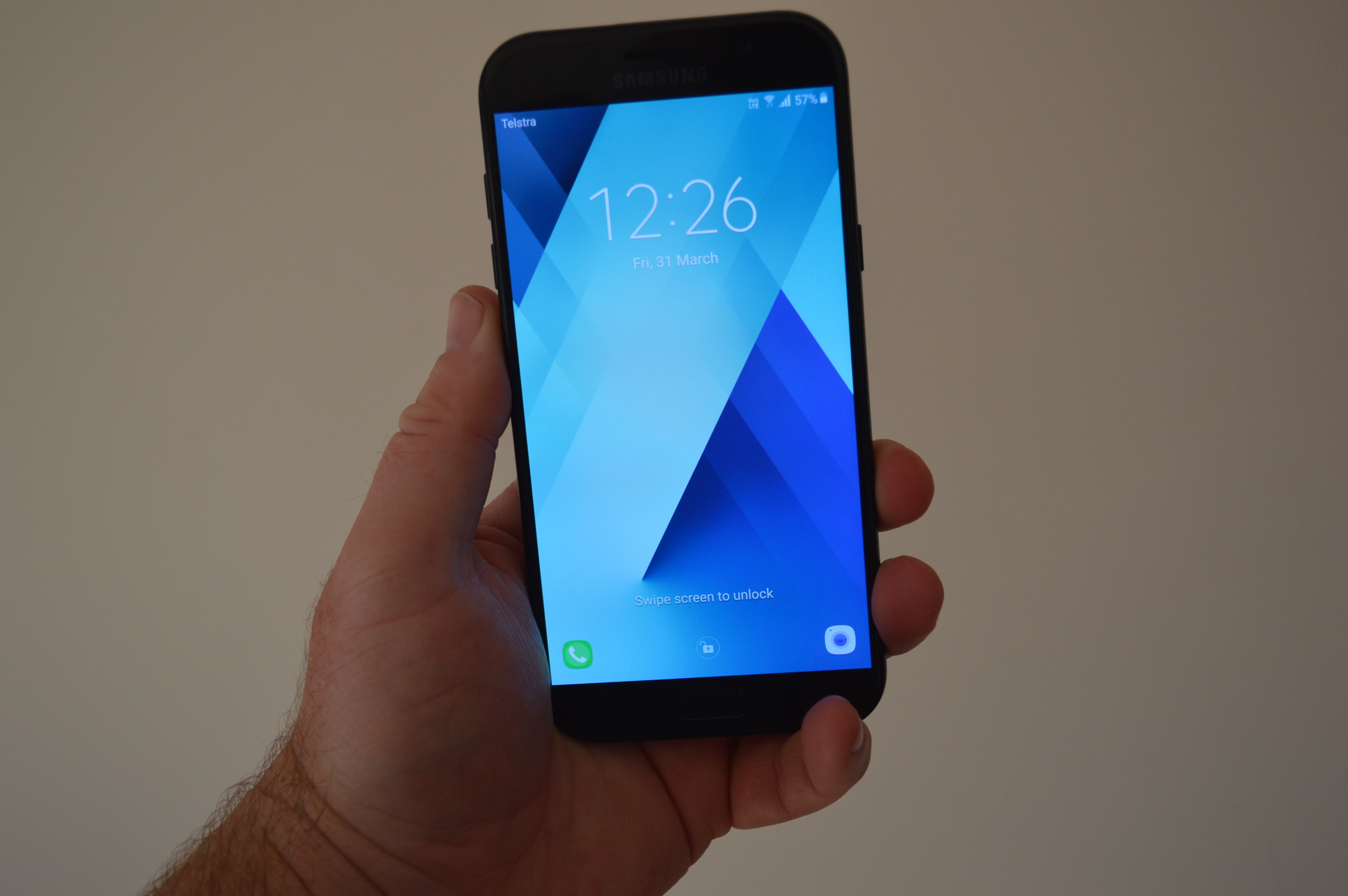 Switching From Iphone To Android Blue Message Guy Goes