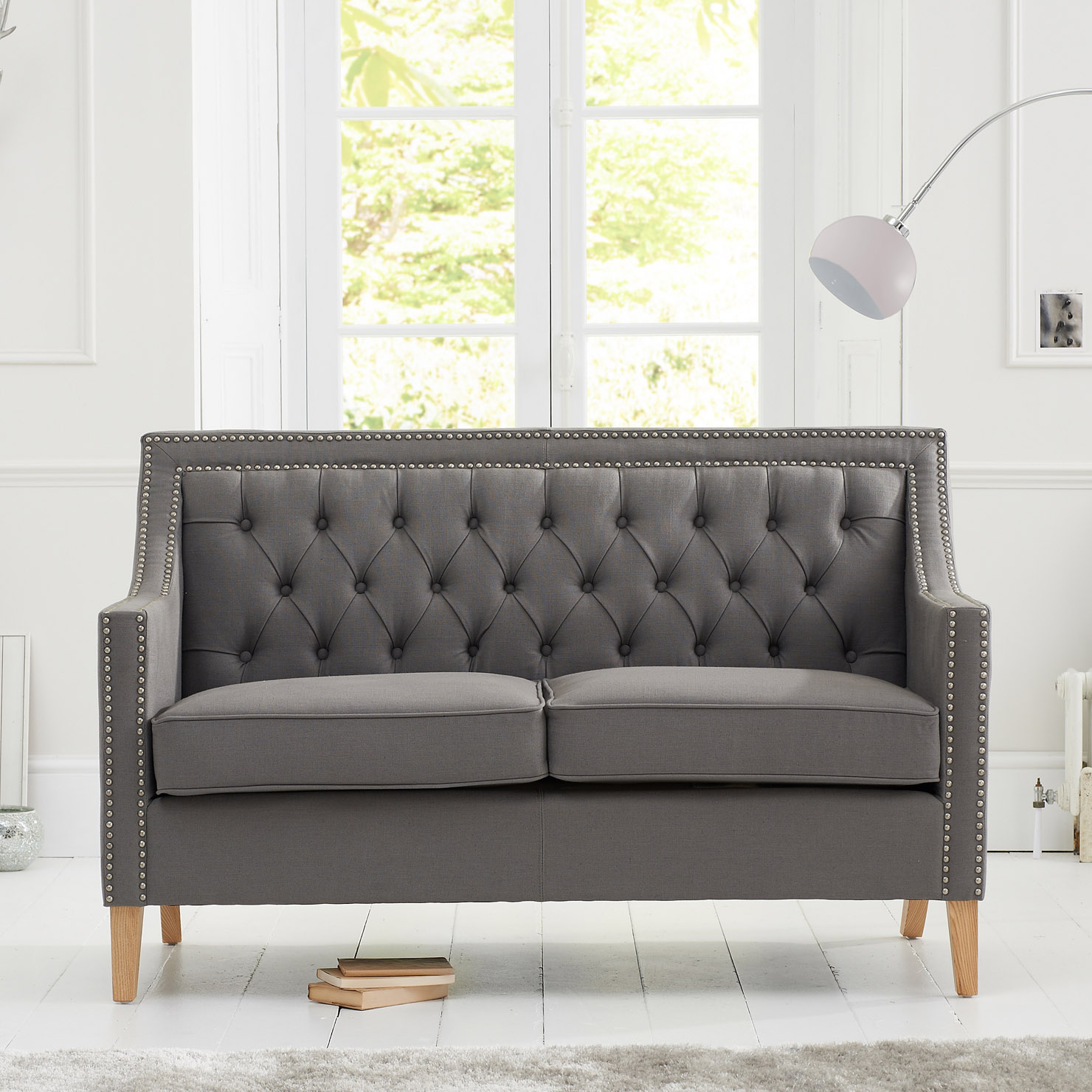sofa with legs or without sos reviews uk 2 seater wooden brokeasshome