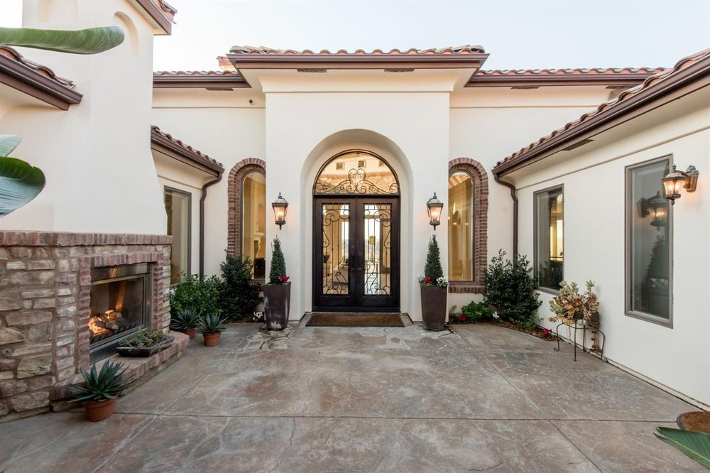 Fresno Home Remodeling Quality Remodeling Services   EFW Restoration