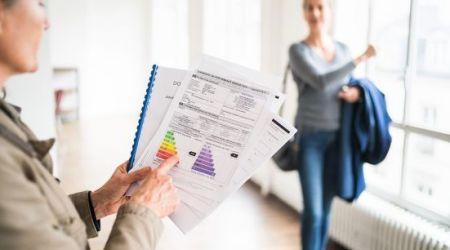 Problème compromis de vente avocat en droit immobilier