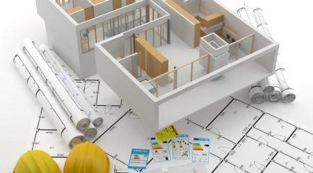 Problème de malfaçons dans une construction de maison avocat droit immobilier Lille