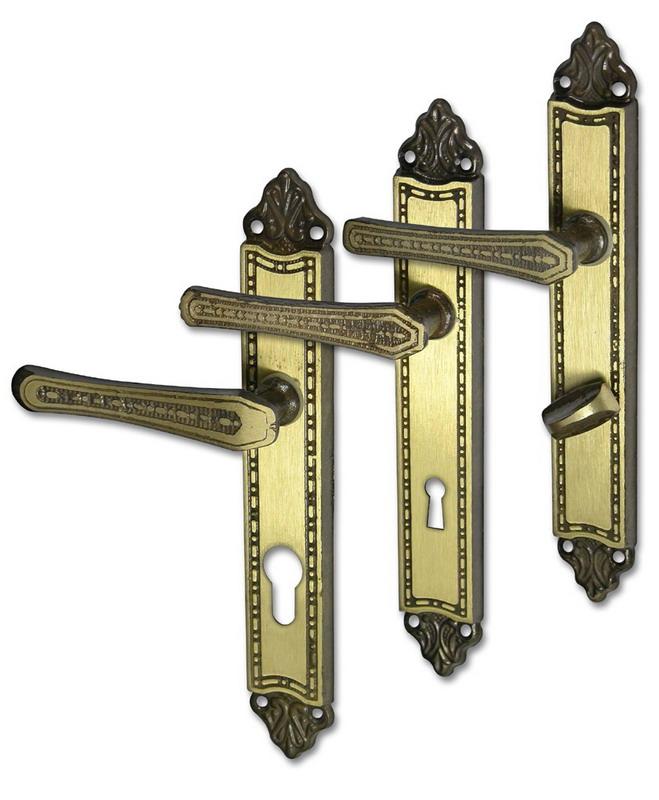 مقابض الأبواب للأبواب الداخلية شراء في القاهرة