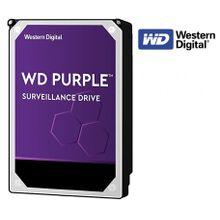 "Purple Surveillance 3.5"" Internal HDD - 2TB"