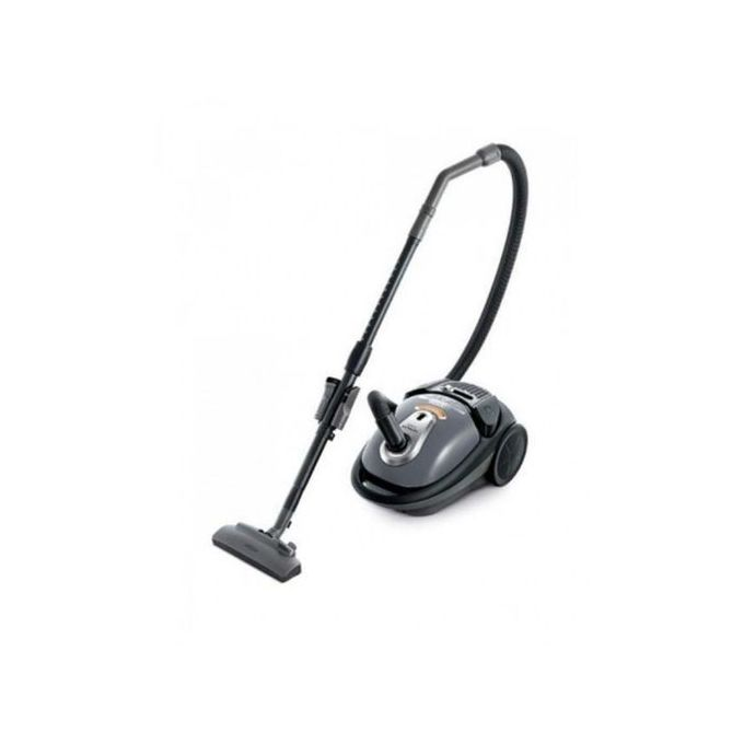 | Sale on Hitachi CV-BA20V Vacuum Cleaner