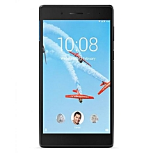 TB-7304 - 7 Inch Screen - 1GB RAM3G Tablet With Voice Calling