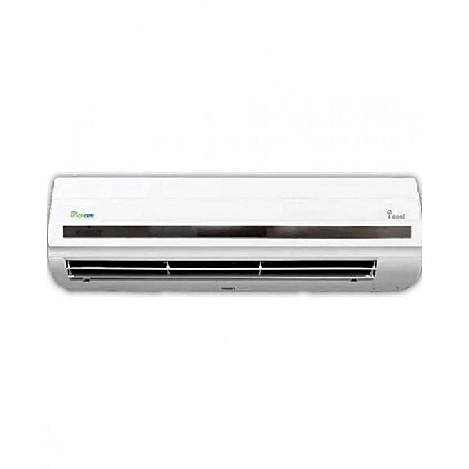 Home Air Conditioner Quality Ratings