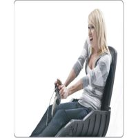 Sale on Gyroxus Full Motion Gaming Chair For XBOX 360/PC ...