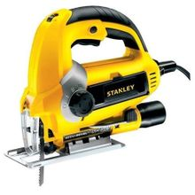Stanley Power Tools Price
