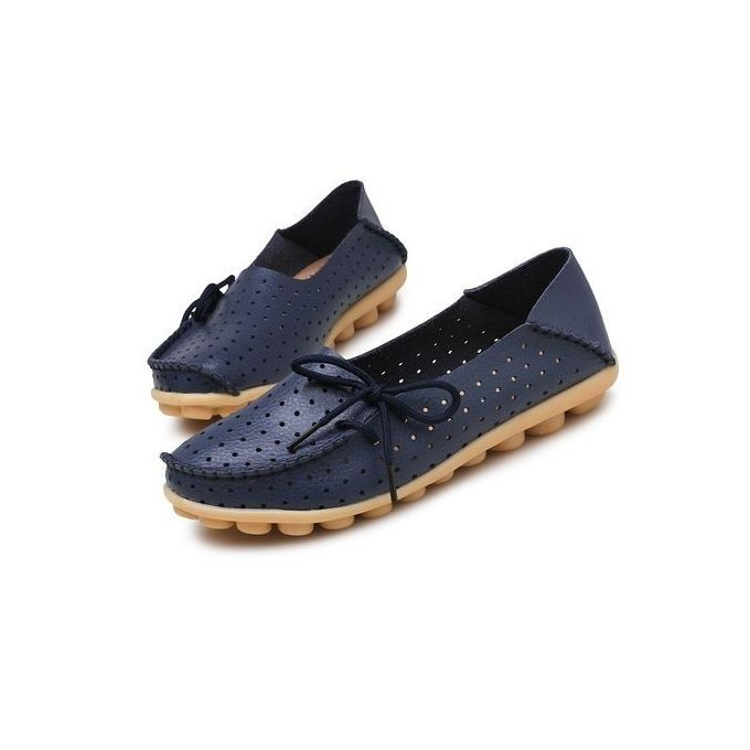 Womens Loafer Shoes On Sale