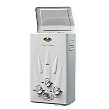 KGH5L Gas Water Heater - 5L Natural Gas