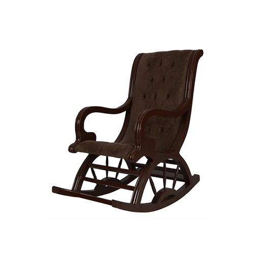 تسوق Art Home بنى كرسي منجد هزاز جوميا مصر