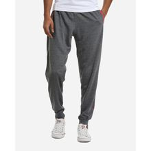 Comfy Casual Sweatpants - Dark Grey