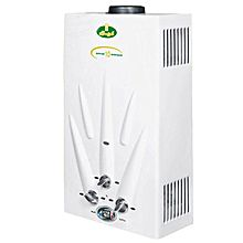 KGH10L Gas Water Heater - 10L - Natural Gas