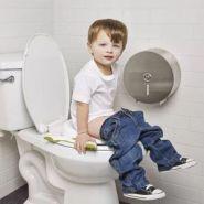 Baby Potty & Seat