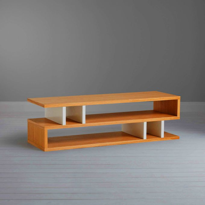 t 101 coffee and t v table 120 50 30 cm