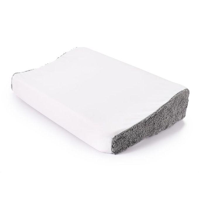 تسوق Medical Pillow - 40 X 60 X 12 Cm + 1 Free اونلاين ...
