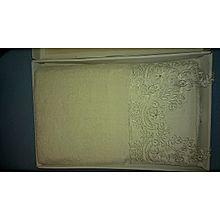 Bath Towel  - 70 *140 cm