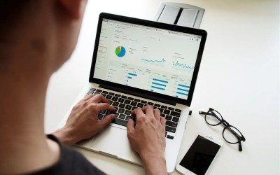 Cashflow management tool